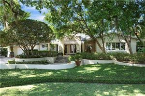 Featured picture for the property O5571858