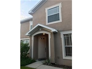 Photo of 6117 PARKSIDE MEADOW DR, TAMPA, FL 33625 (MLS # T2907863)