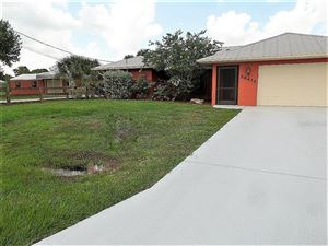Featured picture for the property C7240870