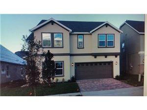 Photo of 14266 WOODCHIP CT, ORLANDO, FL 32824 (MLS # O5531871)