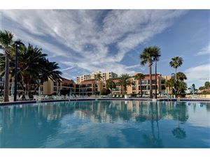 Photo of 845 S GULFVIEW BLVD #211, CLEARWATER BEACH, FL 33767 (MLS # U7825871)