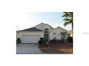 Featured picture for the property S4846887