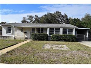 Photo of 1468 LAYTON AVE, DELTONA, FL 32725 (MLS # V4721889)