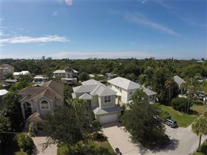 Photo of 4890 COMMONWEALTH DR, SARASOTA, FL 34242 (MLS # A4195891)