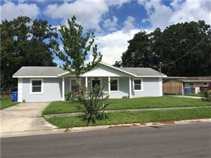 Featured picture for the property T3130891