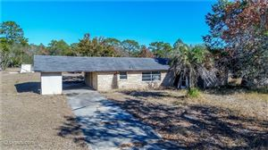 Featured picture for the property W7636891