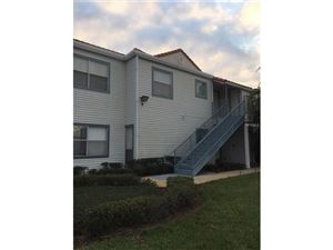 Photo of 2504 WOODGATE BLVD #207, ORLANDO, FL 32822 (MLS # S4853895)
