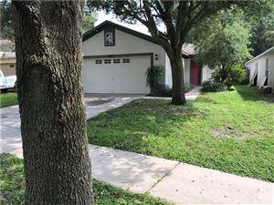 Photo of 1619 MARSH WOOD DR, SEFFNER, FL 33584 (MLS # T2903896)