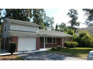 Photo of 227 W STETSON AVE, DELAND, FL 32720 (MLS # V4719896)