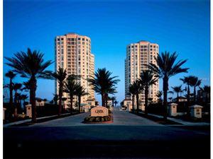 Photo of 1170 GULF BLVD #1203, CLEARWATER BEACH, FL 33767 (MLS # U7835897)