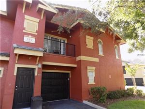 Featured picture for the property O5572904