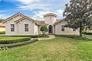 Featured picture for the property O5715906