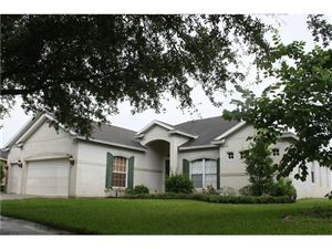 Featured picture for the property T2890914