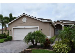 Featured picture for the property T2894916