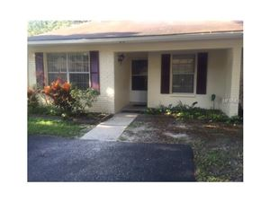 Photo of 292 PLYMOUTH ST, SAFETY HARBOR, FL 34695 (MLS # U7832916)