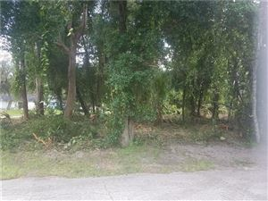 Featured picture for the property O5548917