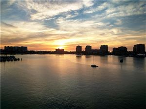 Photo of 200 SKIFF PT #204, CLEARWATER BEACH, FL 33767 (MLS # U7796917)