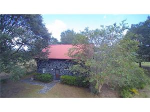 Photo of 17835 MARSH RD, WINTER GARDEN, FL 34787 (MLS # O5532925)
