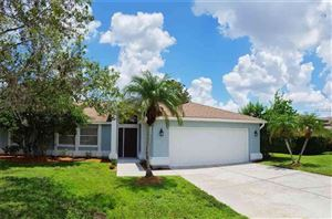 Featured picture for the property N6101927