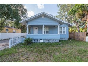 Featured picture for the property T2904927