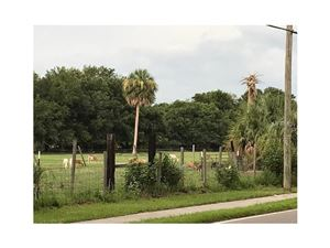 Photo of 7010 SYMMES RD, GIBSONTON, FL 33534 (MLS # T2893933)