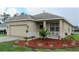 Photo of 20606 WHITEWOOD WAY, TAMPA, FL 33647 (MLS # T2917933)
