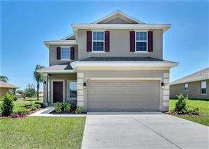 Photo of 1841 GALLOWAY TER, WINTER HAVEN, FL 33881 (MLS # L4721938)