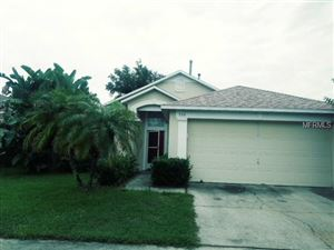 Featured picture for the property S5003940