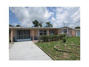 Photo of 12702 COLLEGE HILL DR, HUDSON, FL 34667 (MLS # H2203949)
