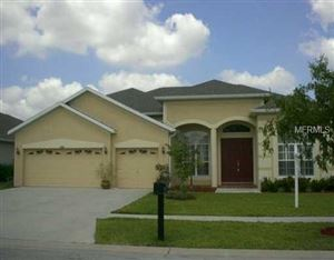 Featured picture for the property T3119951