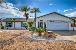 Featured picture for the property T3118954