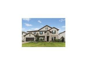 Photo of 8709 BRIXFORD ST, ORLANDO, FL 32836 (MLS # O5480955)