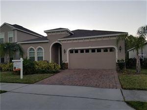Photo of 14638 TRAPPER  RD, ORLANDO, FL 32837 (MLS # O5551955)
