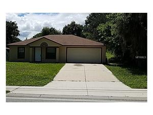 Photo of 1144 S CLARA AVE, DELAND, FL 32720 (MLS # T2899959)