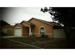 Photo of 5101 N MATANZAS AVE, TAMPA, FL 33614 (MLS # T2899965)