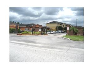 Featured picture for the property T2892966