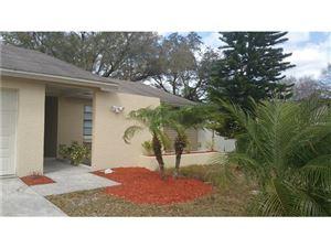 Photo of 14704 PENGUIN PL, TAMPA, FL 33625 (MLS # T2899966)