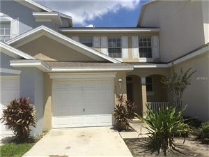 Photo of 6255 OLIVEDALE DR, RIVERVIEW, FL 33578 (MLS # T2899967)