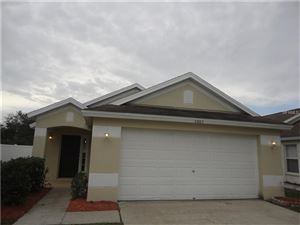 Photo of 6803 SUMMER COVE DR, RIVERVIEW, FL 33578 (MLS # T2904967)