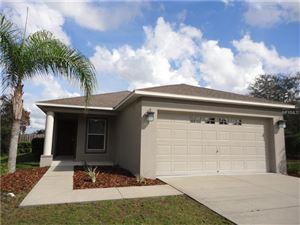 Photo of 12245 DEERTRACK LOOP, SPRING HILL, FL 34610 (MLS # T2904969)