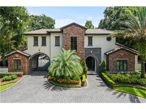 Photo of 1600 HIGHLAND RD, WINTER PARK, FL 32789 (MLS # O5461972)