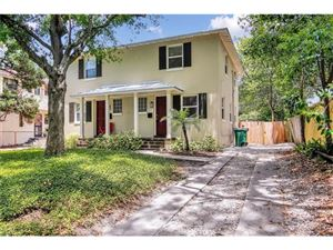 Featured picture for the property T2878979