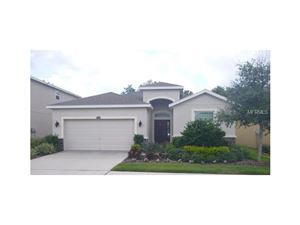 Photo of 11617 STORYWOOD DR, RIVERVIEW, FL 33578 (MLS # T2899985)