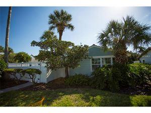 Photo of 17002 DOLPHIN DR, NORTH REDINGTON BEACH, FL 33708 (MLS # U7833990)