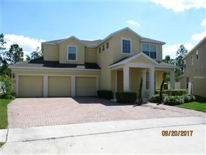 Photo of 7844 BROFIELD AVE, WINDERMERE, FL 34786 (MLS # O5536991)