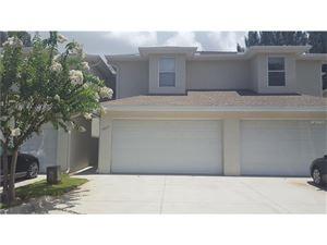 Photo of 9869 66TH ST N, PINELLAS PARK, FL 33782 (MLS # U7822993)