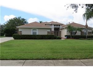 Featured picture for the property T2899996