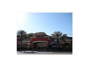 Photo of 501 KNIGHTS RUN AVE #1312, TAMPA, FL 33602 (MLS # T2903997)