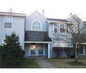 Photo of 47 Tanglewood Court, MONMOUTH JUNCTION, NJ 08852 (MLS # 1800703)