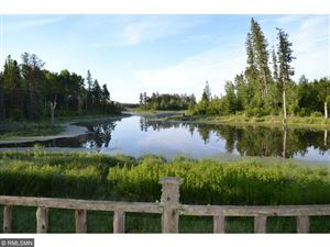 Photo of 8998 Itasca Road/Cty Rd 527, Cook, MN 55723 (MLS # 4845614)